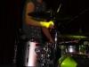 winston_amanda1_drum