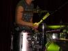 winston_amanda2_drum