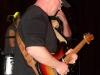 winston_john2_guitar