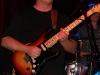 winston_john_guitar